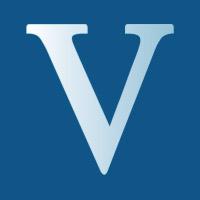 Vision Video logo