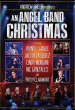 Angel Band Christmas