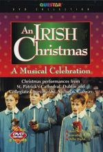 An Irish Christmas: Musical Celebration