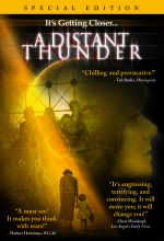 A Distant Thunder Special Edition - .MP4 Digital Download