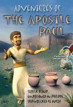Adventures Of The Apostle Paul - .MP4 Digital Download