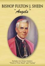 Angels: Fulton J. Sheen - .MP4 Digital Download