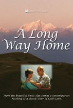 A Long Way Home - .MP4 Digital Download
