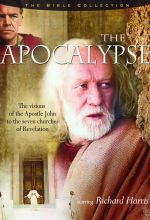 Apocalypse - Revelation - .MP4 Digital Download
