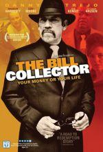 Bill Collector
