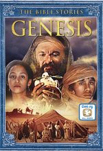 Bible Collection: Genesis