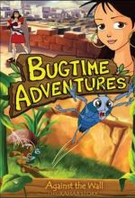 Bugtime Adventures - Episode 3 - Against the Wall - The Rahab Story - .MP4 Digital Download