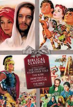 Bible Classics Collection