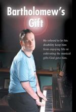 Bartholomew's Gift - .MP4 Digital Download