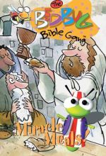 Bedbug Bible Gang: Miracle Meals!