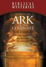 Biblical Mysteries #1: Ark Of The Covenant - .MP4 Digital Download