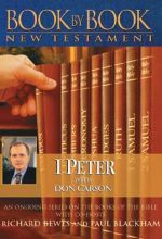 Book By Book: I Peter