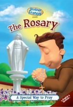 Brother Francis: Rosary