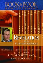 Book by Book: Revelation - .MP4 Digital Download