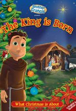 Brother Francis: King is Born