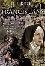 Birth of the Franciscans - .MP4 Digital Download