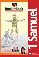 Book By Book: I Samuel - Guide