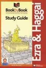 Book By Book - Ezra / Haggai Guide