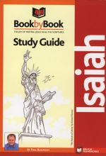 Book By Book: Isaiah - Guide