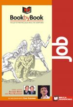 Book By Book: Job - GUIDE