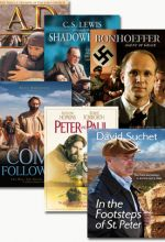 Best-Selling DVDs of 2014 - WM0115