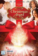 Christmas Angel - (Pure Flix)