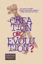Creation Or Evolution? - .MP4 Digital Download