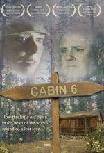 Cabin 6 - .MP4 Digital Download