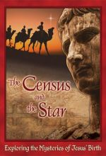 Census And The Star: Christmas DVD - .MP4 Digital Download