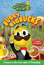 Carlos Caterpillar #5: Buggy Bigbucks