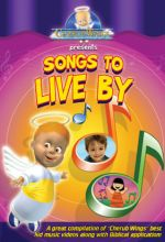 Cherub Wings: Songs To Live By