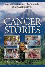 Cancer Stories - .MP4 Digital Download