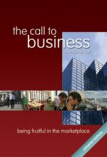 Call To Business - .MP4 Digital Download