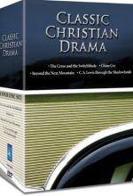 Classic Christian Drama Gift Box
