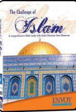 Challenge Of Islam