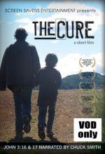 Cure - .MP4 Digital Download