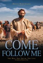 Come Follow Me - MP4 Digital Download