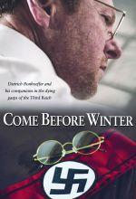 Come Before Winter - .MP4 Digital Download