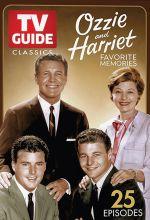 Classics: Ozzie & Harriet