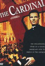 Cardinal - Single Disc