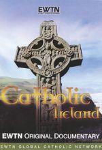 Catholic Ireland