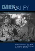 Dark Valley - .MP4 Digital Download