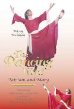 Dancing Word - Miriam And Mary - .MP4 Digital Download