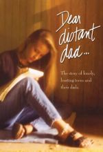 Dear Distant Dad - .MP4 Digital Download