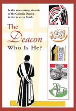 Deacon: Who Is He? - .MP4 Digital Download