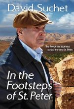 David Suchet - In the Footsteps of St. Peter - .MP4 Digital Download