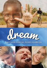 Dream: Live with Purpose, Learn to Dream - .MP4 Digital Download