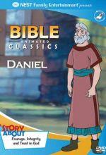 Daniel (Bible Animated Classics)
