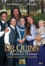 Dr. Quinn Medicine Woman: Season 6