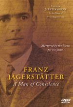 Franz Jägerstätter: A Man Of Conscience - .MP4 Digital Download
